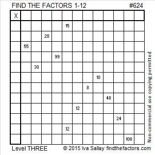 624 Puzzle