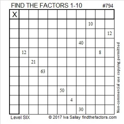 794-puzzle