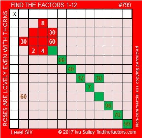 799-puzzle