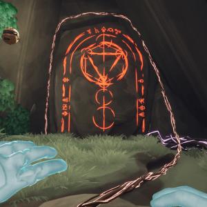 Project Grove Kickstarter - Glyph