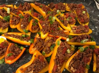 taco-stuffed-mini-peppers