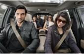 2020 Dodge Durango 7 Seat SUVs Review