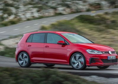 Read more about the article 2020 VW Golf MK8: Release Date, Specs, Price