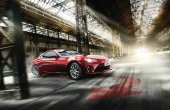 2020 Toyota 86 Release Date and Pricing