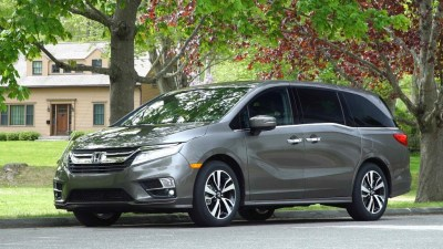 Read more about the article 10 Best Car For Family With Multi-Purpose   USA Society Choice