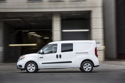 Read more about the article 2020 RAM ProMaster City Redesign, Release Date, and Price