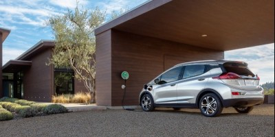 Read more about the article 2020 Chevy Bolt Review, Affordable & Great Driving Range