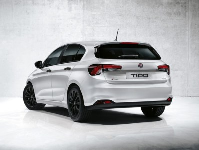 Read more about the article New Fiat Tipo Overview, Engine Specs, Price & Release Date