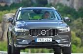 2020 Volvo XC60 T8 Polestar Price