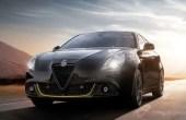2020 Alfa Romeo Giulietta Engine Specs