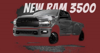 Read more about the article 2021 RAM 3500 Preview, Specs, Price & Release Date | Dually Heavy Duty