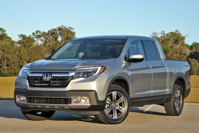Read more about the article 2021 Honda Ridgeline Redesign, Specs, Price & Release Date