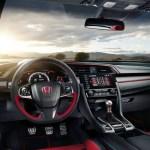2021 Honda Ridgeline Type R Release Date Specs Price Findtruecar Com