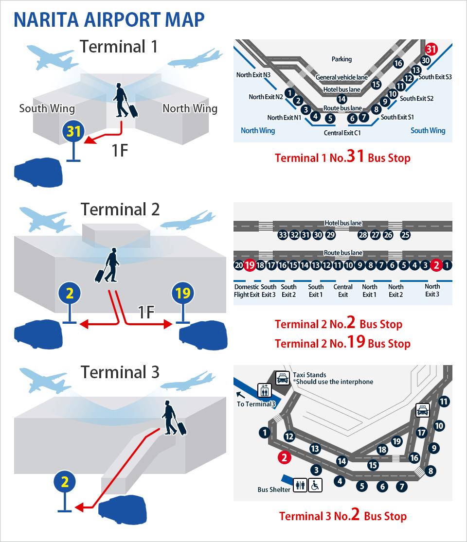 narita_airport_map_en