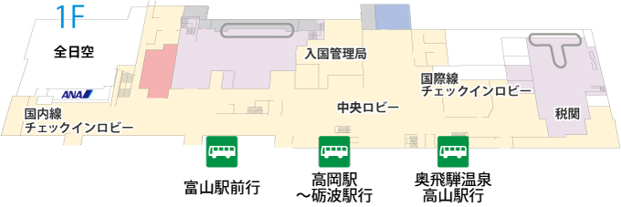 access_bus_map