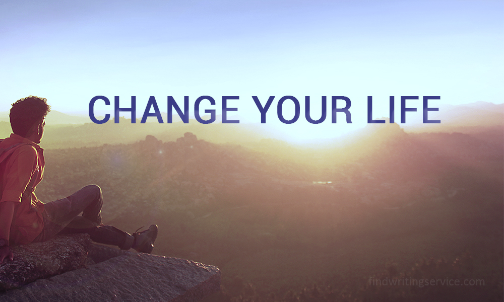 How The Next 90 Days Can Really Change Your Life For The Best