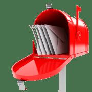 Mailbox-Free-Download-PNG-180x180