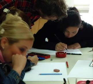 college-art-workshop