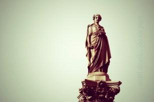 statue1.2
