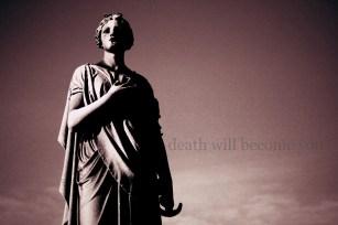statue2.2