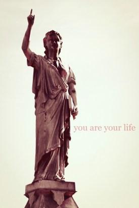 statue3.2