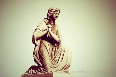 statue4.2