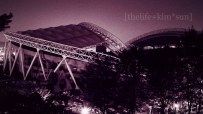 bwstadiumfeatured