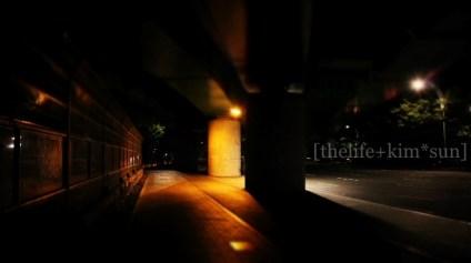 nightlight3.2