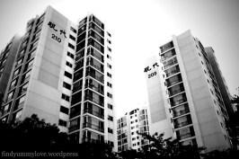 apartmentland2.3