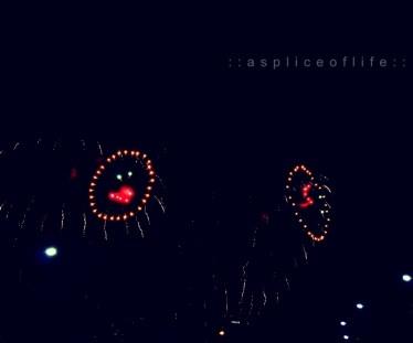 fireworks9.2