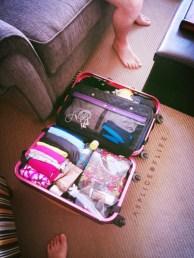 allpackedup1