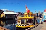 wharf8
