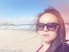 Beachy 10