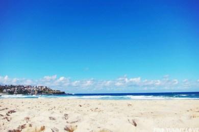 Beachy 3