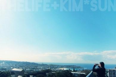 Views6