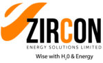 Zircon Energy Solutions Limited