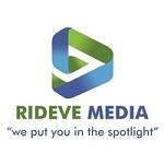 Rideve Media