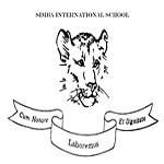 Simba International School