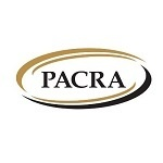 Patents and Companies Registration Agency (PACRA)