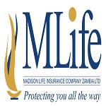Madison General Insurance Company Zambia Limited