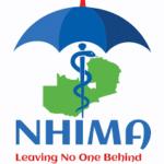 National Health Insurance Management Authority (NHIMA)