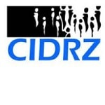 Centre for Infectious Disease Research in Zambia (CIDRZ)