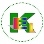 Kango Engineering Limited