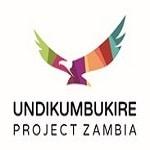 Undikumbukire Project Zambia