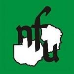 Zambia National Farmers Union