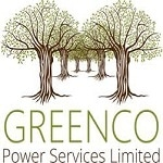 GreenCo Power Services Limited