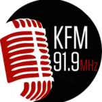 Kasempa Radio