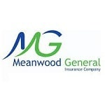 Meanwood General Insurance Limited