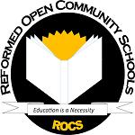 Reformed Open Community Schools
