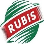 Rubis Energy Zambia